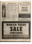 Galway Advertiser 1998/1998_02_05/GA_05021998_E1_011.pdf
