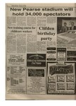 Galway Advertiser 1998/1998_02_26/GA_26021998_E1_004.pdf