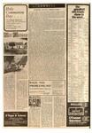 Galway Advertiser 1977/1977_05_26/GA_26051977_E1_006.pdf