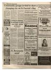 Galway Advertiser 1998/1998_02_26/GA_26021998_E1_008.pdf