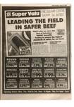 Galway Advertiser 1998/1998_02_26/GA_26021998_E1_005.pdf
