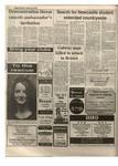 Galway Advertiser 1998/1998_02_26/GA_26021998_E1_006.pdf