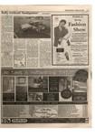 Galway Advertiser 1998/1998_02_26/GA_26021998_E1_017.pdf