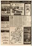 Galway Advertiser 1977/1977_05_26/GA_26051977_E1_004.pdf