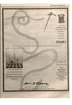 Galway Advertiser 1998/1998_02_26/GA_26021998_E1_003.pdf