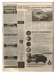 Galway Advertiser 1998/1998_02_26/GA_26021998_E1_016.pdf