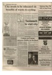 Galway Advertiser 1998/1998_02_26/GA_26021998_E1_014.pdf