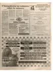 Galway Advertiser 1998/1998_02_26/GA_26021998_E1_007.pdf
