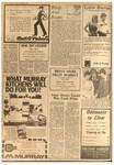 Galway Advertiser 1977/1977_05_26/GA_26051977_E1_010.pdf