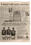 Galway Advertiser 1998/1998_02_26/GA_26021998_E1_011.pdf