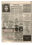 Galway Advertiser 1998/1998_02_26/GA_26021998_E1_018.pdf
