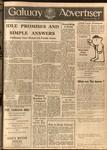 Galway Advertiser 1977/1977_05_26/GA_26051977_E1_001.pdf