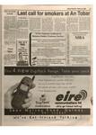 Galway Advertiser 1998/1998_02_26/GA_26021998_E1_015.pdf