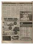 Galway Advertiser 1998/1998_02_26/GA_26021998_E1_020.pdf