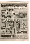 Galway Advertiser 1998/1998_02_26/GA_26021998_E1_019.pdf