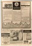 Galway Advertiser 1977/1977_05_26/GA_26051977_E1_003.pdf
