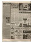 Galway Advertiser 1998/1998_02_26/GA_26021998_E1_002.pdf