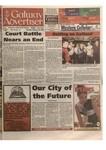 Galway Advertiser 1998/1998_02_26/GA_26021998_E1_001.pdf