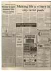 Galway Advertiser 1998/1998_01_22/GA_22011998_E1_020.pdf