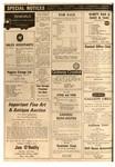 Galway Advertiser 1977/1977_05_26/GA_26051977_E1_008.pdf