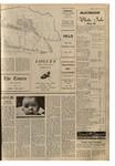 Galway Advertiser 1971/1971_03_04/GA_04031971_E1_005.pdf