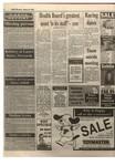 Galway Advertiser 1998/1998_01_22/GA_22011998_E1_014.pdf
