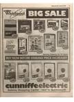 Galway Advertiser 1998/1998_01_22/GA_22011998_E1_011.pdf