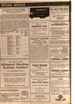 Galway Advertiser 1977/1977_10_27/GA_27101977_E1_006.pdf