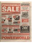 Galway Advertiser 1998/1998_01_22/GA_22011998_E1_005.pdf