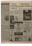 Galway Advertiser 1998/1998_01_22/GA_22011998_E1_002.pdf