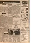 Galway Advertiser 1977/1977_10_27/GA_27101977_E1_002.pdf