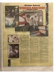 Galway Advertiser 1998/1998_01_22/GA_22011998_E1_015.pdf