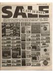 Galway Advertiser 1998/1998_01_22/GA_22011998_E1_009.pdf