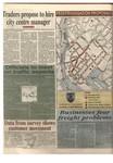 Galway Advertiser 1998/1998_01_22/GA_22011998_E1_010.pdf