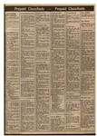Galway Advertiser 1977/1977_10_27/GA_27101977_E1_013.pdf