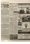 Galway Advertiser 1998/1998_01_22/GA_22011998_E1_018.pdf