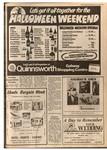 Galway Advertiser 1977/1977_10_27/GA_27101977_E1_005.pdf