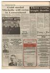 Galway Advertiser 1998/1998_01_22/GA_22011998_E1_008.pdf