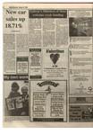 Galway Advertiser 1998/1998_01_22/GA_22011998_E1_016.pdf
