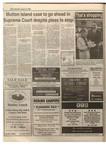 Galway Advertiser 1998/1998_01_22/GA_22011998_E1_006.pdf