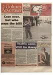Galway Advertiser 1998/1998_03_26/GA_26031998_E1_001.pdf