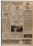 Galway Advertiser 1977/1977_10_27/GA_27101977_E1_011.pdf