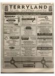 Galway Advertiser 1998/1998_03_26/GA_26031998_E1_019.pdf