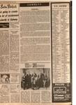 Galway Advertiser 1977/1977_10_27/GA_27101977_E1_012.pdf
