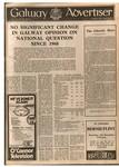 Galway Advertiser 1977/1977_10_27/GA_27101977_E1_001.pdf