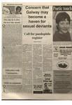 Galway Advertiser 1998/1998_03_26/GA_26031998_E1_018.pdf
