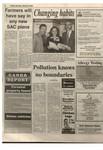 Galway Advertiser 1998/1998_03_26/GA_26031998_E1_008.pdf