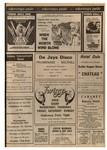 Galway Advertiser 1977/1977_10_27/GA_27101977_E1_009.pdf