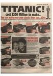 Galway Advertiser 1998/1998_03_26/GA_26031998_E1_003.pdf