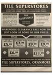 Galway Advertiser 1998/1998_03_26/GA_26031998_E1_005.pdf
